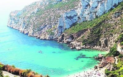 b1f75b89fb948 Las 10 mejores playas cerca de Valencia 2019