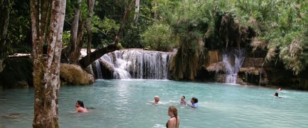 Gu a y blog de valencia para conocer eventos y lugares de for Piscinas naturales valencia