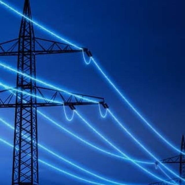 Buscar trabajo en valencia gente que busca trabajo foro - Electricistas valencia ...