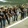 BAILE COUNTRY LINE DANCE VALENCIA