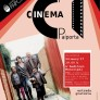 CINEMAFORUM