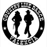 COUNTRY¡¡¡ BAILAS????